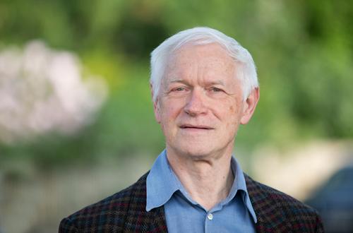 Jürgen Dietze